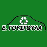 ΓΟΥΣΓΟΥΛΑ ΕΥΦΡΟΣΥΝΗ