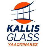 KALLIS GLASS