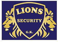 ΣΥΣΤΗΜΑΤΑ ΑΣΦΑΛΕΙΑΣ ΣΥΝΑΓΕΡΜΟΙ LION SECURITY ΙΚΕ ΑΛΕΞΑΝΔΡΟΥΠΟΛΗ ΕΒΡΟΣ