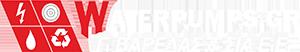 ΑΝΤΛΙΕΣ ΓΕΩΤΡΗΣΕΩΝ ΒΑΛΕΡΓΟΝ ΑΡΓΟΣ Γ. ΒΑΡΕΛΑΣ ΚΑΙ ΣΙΑ ΕΕ