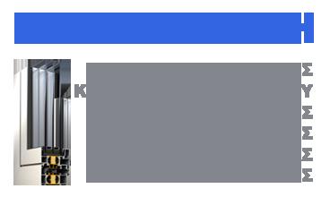 ΑΛΟΥΜΙΝΟΚΑΤΑΣΚΕΥΕΣ ΣΙΔΗΡΟΚΑΤΑΣΚΕΥΕΣ ΤΕΧΝΟΔΟΜΗ ΛΑΜΙΑ ΦΘΙΩΤΙΔΑ ΤΣΩΝΗΣ ΘΕΟΦΑΝΗΣ
