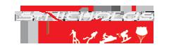 ΣΧΟΛΗ ΚΑΤΑΔΥΣΕΩΝ ΚΑΤΑΔΥΣΕΙΣ ST NICHOLAS WATERSPORTS ΒΑΣΙΛΙΚΟ ΖΑΚΥΝΘΟΣ ΒΥΘΟΥΛΚΑΣ ΓΕΩΡΓΙΟΣ
