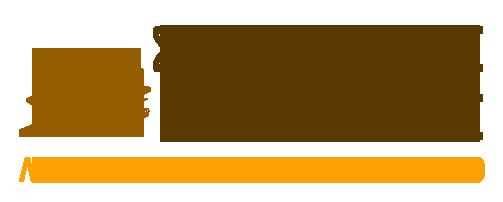 ΛΟΓΙΣΤΗΣ ΛΟΓΙΣΤΙΚΟ ΦΟΡΟΤΕΧΝΙΚΟ ΓΡΑΦΕΙΟ ΜΙΝΤΙΛΟΓΛΙ ΠΑΤΡΑ ΑΧΑΪΑ ΣΟΥΒΑΛΙΩΤΗΣ ΑΝΤΩΝΙΟΣ