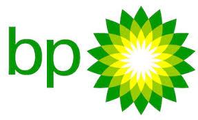 BP ΒΕΝΖΙΝΑΔΙΚΟ ΑΘΗΝΑ ΑΦΟΙ ΒΑΜΒΟΥΔΑΚΗ