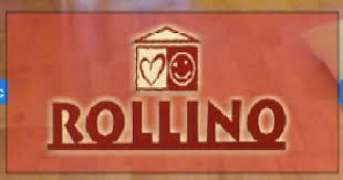 ROLLINO ΑΓΓΛΟΦΩΝΟ ΚΕΝΤΡΟ ΠΡΟΣΧΟΛΙΚΗΣ ΑΓΩΓΗΣ ΠΑΙΔΙΚΟΣ ΣΤΑΘΜΟΣ ΜΑΡΟΥΣΙ ΚΑΛΕΝΤΑΚΗ ΑΡΓΥΡΩ